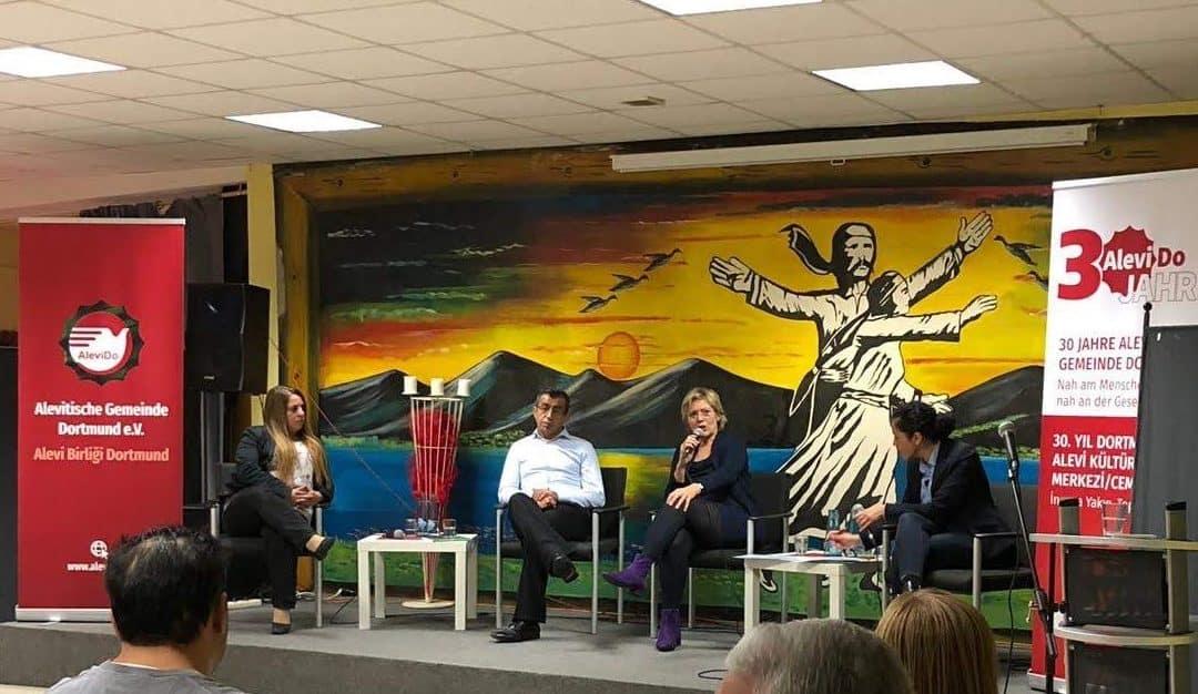 Familie und Bildung: Schulischer und beruflicher Aufstieg von Migranten – Gleiche Chancen?